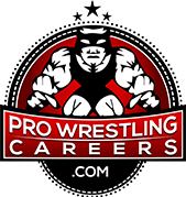 Pro Wrestling Careers