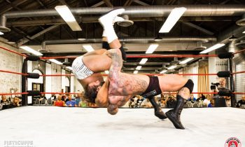 Skills You Need To Have To Be Successful In Pro Wrestling